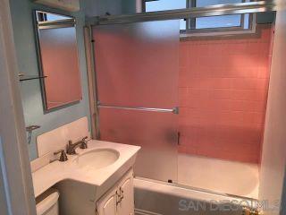 Photo 18: CORONADO VILLAGE House for rent : 3 bedrooms : 1200 5th Street in Coronado