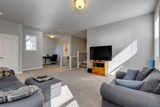 Photo 24: 90 Masters Avenue SE in Calgary: Mahogany Detached for sale : MLS®# A1142963
