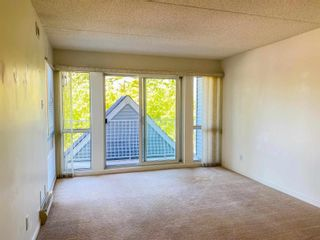 Photo 14: 106 471 LAKEVIEW DRIVE in KENORA: Condo for sale : MLS®# TB211689
