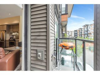"""Photo 14: 49 7811 209 Street in Langley: Willoughby Heights Townhouse for sale in """"Exchange"""" : MLS®# R2577276"""