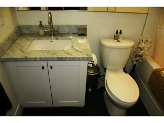Photo 9: 1106 888 HOMER Street in Vancouver: Downtown VW Condo for sale (Vancouver West)  : MLS®# V1082127