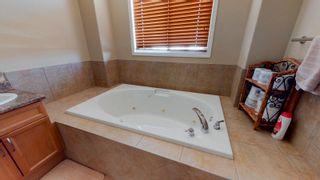Photo 28: 4525 154 Avenue in Edmonton: Zone 03 House for sale : MLS®# E4249203