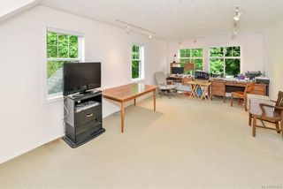 Photo 23: 2102 Mowich Dr in Sooke: Sk Saseenos House for sale : MLS®# 839842