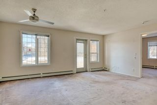 Photo 3: 3117 6818 Pinecliff Grove NE in Calgary: Pineridge Apartment for sale : MLS®# A1069420