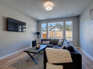 Photo 12: 2407 Fern Way in : Sk Sunriver House for sale (Sooke)  : MLS®# 861198