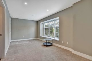 Photo 15: 37 2687 158 STREET in Surrey: Grandview Surrey Townhouse for sale (South Surrey White Rock)  : MLS®# R2611194