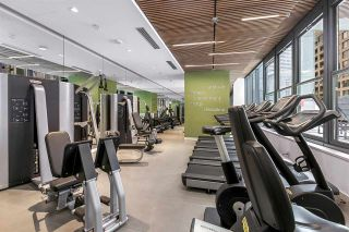 """Photo 17: PH2 777 RICHARDS Street in Vancouver: Downtown VW Condo for sale in """"Telus Garden"""" (Vancouver West)  : MLS®# R2429088"""