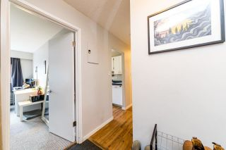 Photo 14: 212 170 E 3RD STREET in North Vancouver: Lower Lonsdale Condo for sale : MLS®# R2552864