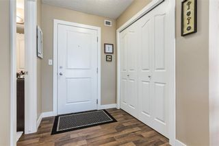 Photo 1: 4407 403 MACKENZIE Way SW: Airdrie Apartment for sale : MLS®# C4195055