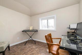 Photo 16: 52 Lipton Street in Winnipeg: Wolseley Residential for sale (5B)  : MLS®# 202110828