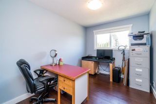 Photo 13: 2871 ALEXANDER Crescent in Prince George: Westwood House for sale (PG City West (Zone 71))  : MLS®# R2572229