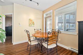Photo 6: 308D 1115 Craigflower Rd in : Es Gorge Vale Condo for sale (Esquimalt)  : MLS®# 858205