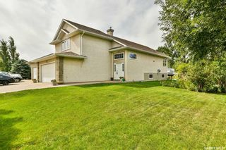 Photo 3: 10339 Wascana Estates in Regina: Wascana View Residential for sale : MLS®# SK870508