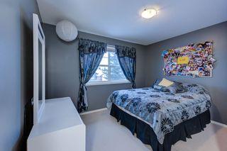 Photo 31: 72 RIDGEHAVEN Crescent: Sherwood Park House for sale : MLS®# E4235497