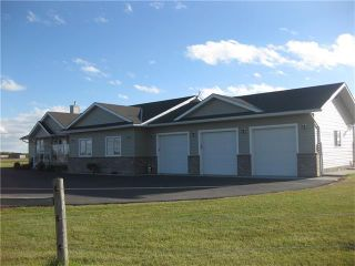 Photo 2: 42143 TOWNSHIP RD. 280 RD in Rural Rockyview County: Rural Rocky View MD House for sale (Rural Rocky View County)  : MLS®# C4033109