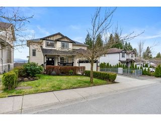 Photo 39: 32410 BEST Avenue in Mission: Mission BC House for sale : MLS®# R2555343