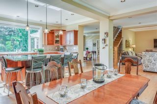 Photo 18: 4246 Gordon Head Rd in : SE Arbutus House for sale (Saanich East)  : MLS®# 864137