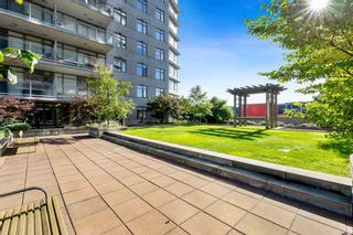 """Photo 21: 1801 898 CARNARVON Street in New Westminster: Downtown NW Condo for sale in """"AZURE"""" : MLS®# R2525774"""
