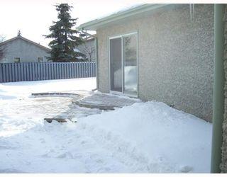 Photo 10: 14 WOODFIELD Bay in WINNIPEG: Charleswood Residential for sale (South Winnipeg)  : MLS®# 2802619