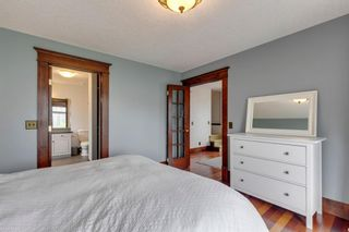 Photo 23: 1723 24 Street SW in Calgary: Shaganappi Detached for sale : MLS®# A1130581