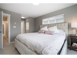 """Photo 26: 40 3039 156 Street in Surrey: Grandview Surrey Townhouse for sale in """"NICHE"""" (South Surrey White Rock)  : MLS®# R2526239"""