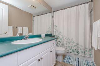 Photo 15: 114 33708 KING Road in ABBOTSFORD: Poplar Condo for sale (Abbotsford)  : MLS®# R2214490