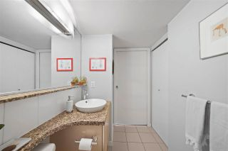 "Photo 17: 701 1082 SEYMOUR Street in Vancouver: Downtown VW Condo for sale in ""Freesia"" (Vancouver West)  : MLS®# R2575077"