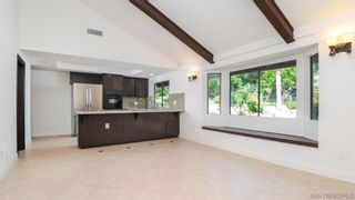 Photo 3: DEL MAR House for sale : 4 bedrooms : 14831 Fisher Cv