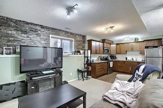 Photo 29: 52 Covington Court NE in Calgary: Coventry Hills Detached for sale : MLS®# A1078861