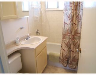 """Photo 8: 1858 UPLAND Drive in Vancouver: Fraserview VE House for sale in """"FRASERVIEW"""" (Vancouver East)  : MLS®# V757797"""