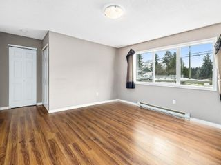 Photo 17: 1664 Cedar Rd in : Na Cedar House for sale (Nanaimo)  : MLS®# 866671