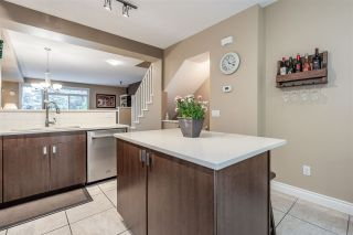 """Photo 4: 49 2200 PANORAMA Drive in Port Moody: Heritage Woods PM Townhouse for sale in """"THE QUEST"""" : MLS®# R2465760"""