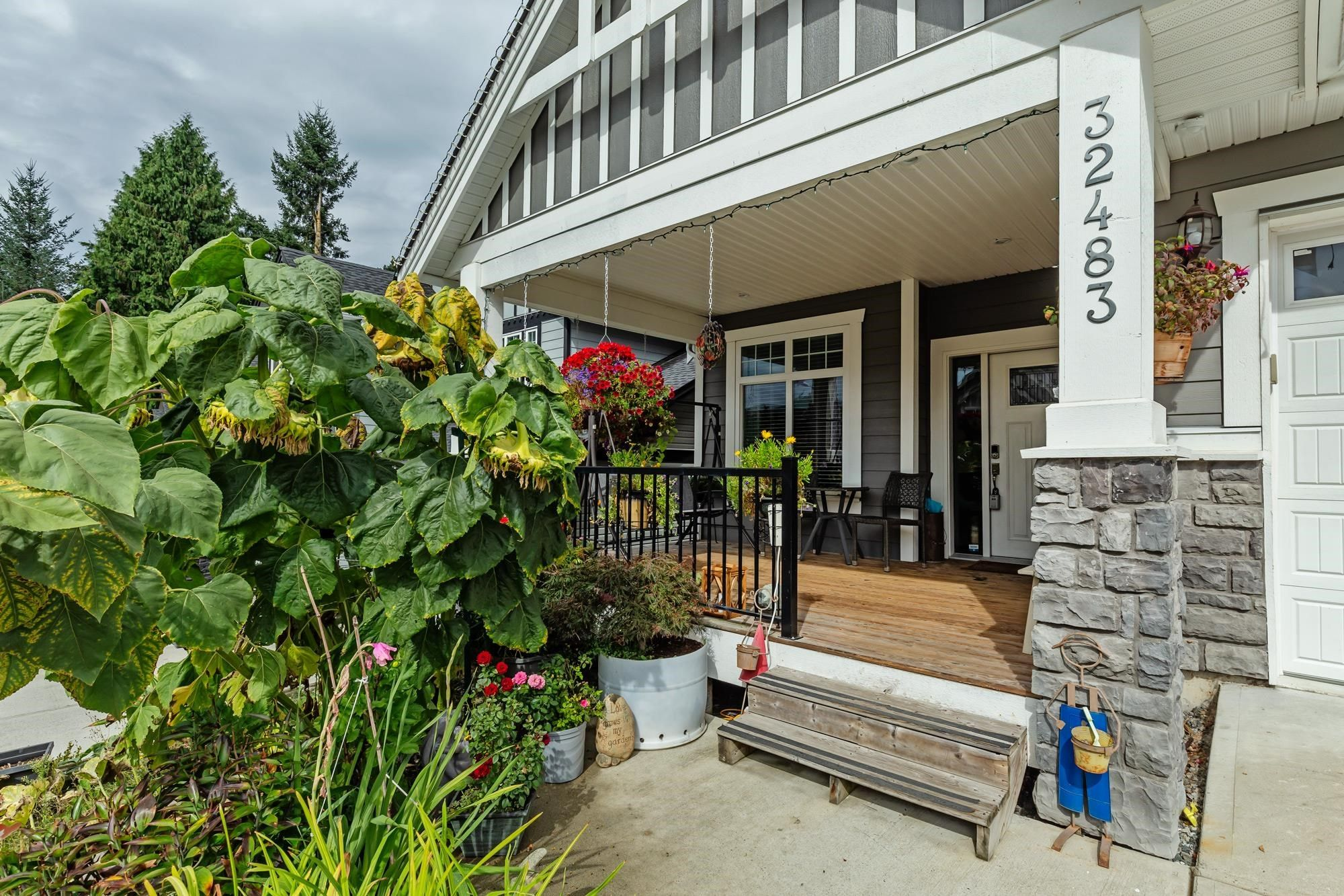 Main Photo: 32483 FLEMING Avenue in Mission: Mission BC House for sale : MLS®# R2616282