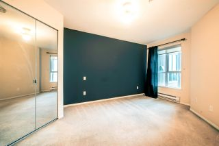 "Photo 10: 309 155 E 3RD Street in North Vancouver: Lower Lonsdale Condo for sale in ""The Solano"" : MLS®# R2022849"
