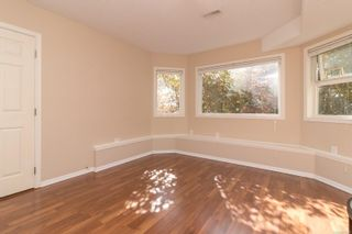 Photo 45: 3409 Karger Terr in : Co Triangle House for sale (Colwood)  : MLS®# 877139