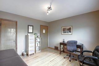 Photo 7: 122 Third Avenue W: Cochrane Business for sale : MLS®# A1052076