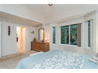 Photo 11: 5521 SPINNAKER Bay in Delta: Neilsen Grove House for sale (Ladner)  : MLS®# R2425316