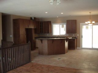 """Photo 5: 1638 FRASER FLATS Road in Prince George: Old Summit Lake Road House for sale in """"OLD SUMMIT LAKE"""" (PG City North (Zone 73))  : MLS®# N198399"""
