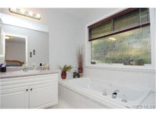 Photo 7:  in SOOKE: Sk Broomhill Half Duplex for sale (Sooke)  : MLS®# 458031