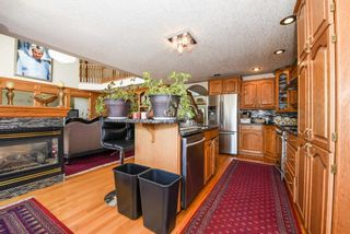 Photo 13: 330 Long Beach Landing: Chestermere Detached for sale : MLS®# A1130214