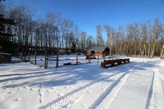 Photo 48: Turtle Grove Restaurant-Powm Beach in Turtle Lake: Commercial for sale : MLS®# SK840060