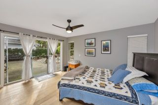 Photo 16: 3554 S Arbutus Dr in : ML Cobble Hill House for sale (Malahat & Area)  : MLS®# 862990