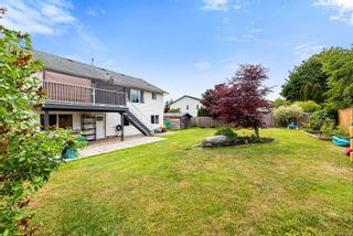 Photo 34: 1356 Ocean View Ave in : CV Comox (Town of) House for sale (Comox Valley)  : MLS®# 877200