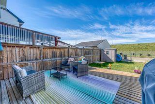 Photo 34: 278 Elgin View SE in Calgary: McKenzie Towne Semi Detached for sale : MLS®# A1121508