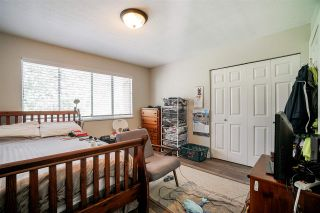 Photo 26: 2880 KEETS Drive in Coquitlam: Coquitlam East House for sale : MLS®# R2473135