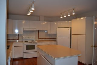 Photo 9: 135xx 14A Avenue in Surrey: Crescent Bch Ocean Pk. House for rent