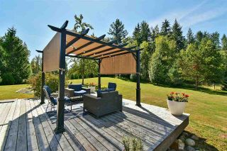 Photo 4: 9460 BARR Street in Mission: Mission BC House for sale : MLS®# R2491559