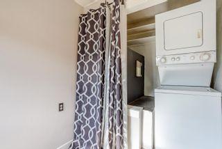 Photo 23: 11707 132 Avenue in Edmonton: Zone 01 House for sale : MLS®# E4263628