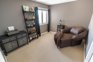 Photo 30: 2762 Sandringham Crescent in Regina: Windsor Park Residential for sale : MLS®# SK841762