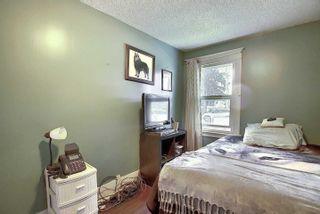 Photo 18: 11833 94 Street in Edmonton: Zone 05 House for sale : MLS®# E4249546